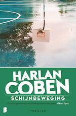 Schijnbeweging - Harlan Coben (ISBN 9789460925641)
