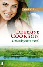 Een meisje met moed - Catherine Cookson (ISBN 9789460232671)