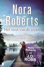Eind van de rivier - Nora Roberts (ISBN 9789460236020)