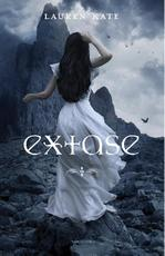 Extase - Lauren Kate (ISBN 9789000309955)