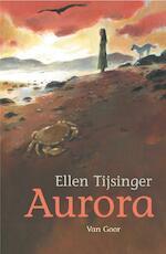 Aurora - Ellen Tijsinger (ISBN 9789000311682)
