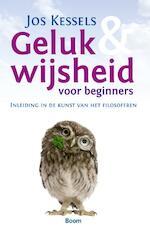 Geluk & wijsheid voor beginners
