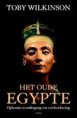 Het oude Egypte - Toby Wilkinson (ISBN 9789026324765)