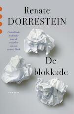 De blokkade - Renate Dorrestein (ISBN 9789057595783)