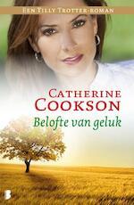 Belofte van geluk - Catherine Cookson (ISBN 9789460234286)