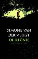 De reunie - Simone Van Der Vlugt