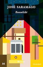 Bovenlicht - Jose Saramago (ISBN 9789460236846)