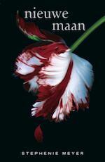 Nieuwe maan - Stephenie Meyer (ISBN 9789047514596)