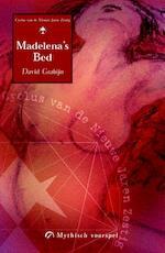 Madelena's bed - David Grabijn (ISBN 9789077556993)