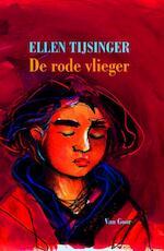 Rode vlieger - Ellen Tijsinger (ISBN 9789000311644)