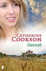 Hannah - Catherine Cookson (ISBN 9789460234453)