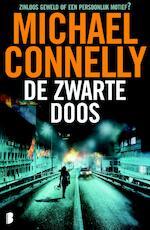 De zwarte doos - M. Connelly (ISBN 9789460235214)