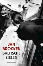 Baltische zielen - J. Brokken