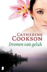 Dromen van geluk - Catherine Cookson (ISBN 9789460234217)