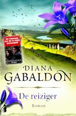 De reiziger - Diana Gabaldon (ISBN 9789460236938)