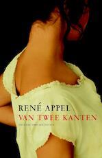 Van twee kanten - René Appel (ISBN 9789041416773)