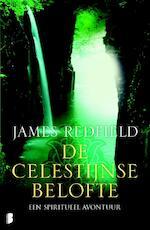 Celestijnse belofte - James Redfield