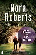 Middernacht - Nora Roberts (ISBN 9789402303278)