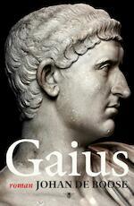 Gaius - Johan De Boose