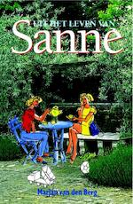 Uit het leven van Sanne - Marjan van den Berg (ISBN 9789000316762)