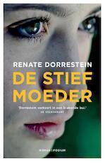 De stiefmoeder - Renate Dorrestein (ISBN 9789057596438)