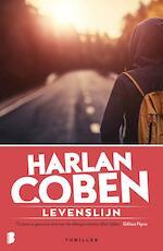 Levenslijn - Harlan Coben (ISBN 9789460926396)