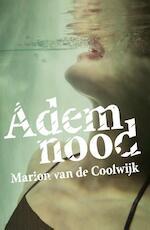 Ademnood - Marion van de Coolwijk (ISBN 9789026134319)