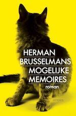 Mogelijke memoires - Herman Brusselmans