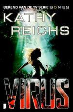 Virus - Kathy Reichs (ISBN 9789460925832)