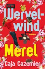 Wervelwind Merel - Caja Cazemier