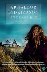 Onderkoeld - Arnaldur Indridason (ISBN 9789021440736)