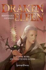 De Geketende Godin - Bernhard Hennen (ISBN 9789024562855)