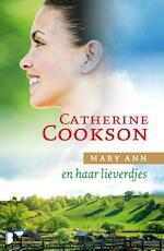 En haar lieverdjes - Catherine Cookson (ISBN 9789460232718)