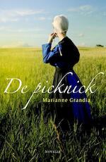 De picknick - Marianne Grandia (ISBN 9789029722476)