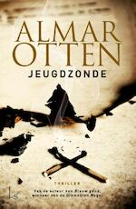 Jeugdzonde - Almar Otten (ISBN 9789021808529)