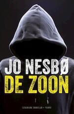 De zoon - Jo Nesbø (ISBN 9789023486145)