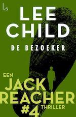 De bezoeker - Lee Child (ISBN 9789024540563)