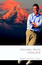 Himalaya - Michael Palin (ISBN 9789026323782)