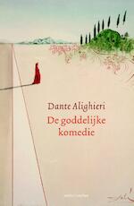 De goddelijke komedie - Dante Alighieri (ISBN 9789026326233)
