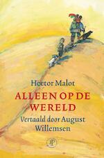 Alleen op de wereld - Hector Malot (ISBN 9789029592574)