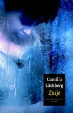 Zusje - Camilla Läckberg (ISBN 9789041417466)