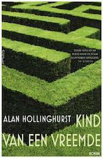 Kind van een vreemde - Alan Hollinghurst (ISBN 9789044618433)