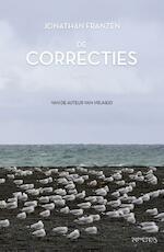 De correcties - Jonathan Franzen (ISBN 9789044621952)