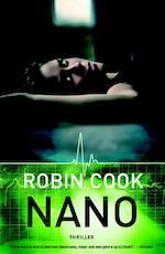 Nano - Robin Cook (ISBN 9789044970067)