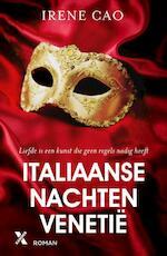 Italiaanse nachten / 1 - Venetie