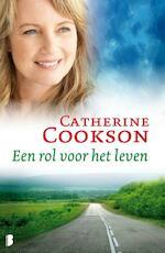 Een rol voor het leven - Catherine Cookson (ISBN 9789460234149)