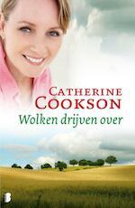 Wolken drijven over - Catherine Cookson (ISBN 9789460234668)