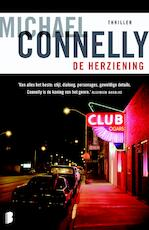 De herziening - M. Connelly (ISBN 9789460925450)