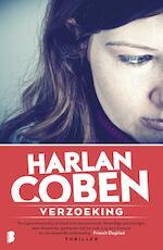Verzoeking - Harlan Coben (ISBN 9789460925528)