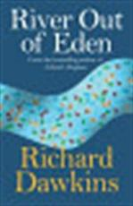 River out of Eden - Richard Dawkins (ISBN 9781857994056)